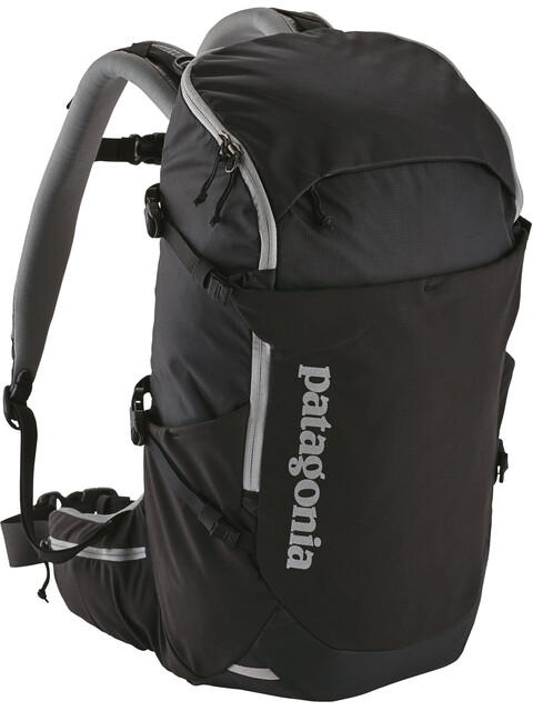 Patagonia Nine Trails Pack Women 26l Black